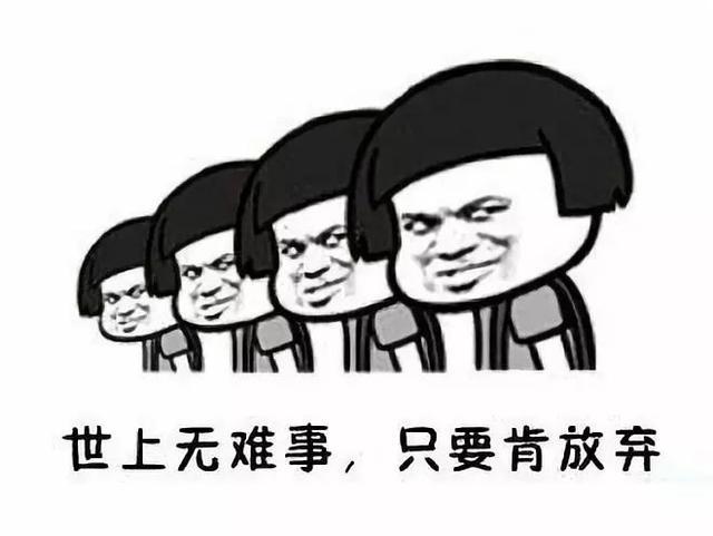 澳门壹号官方网站 5