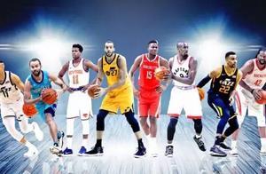 帕克、卡佩拉、伊巴卡,非美籍黑人的NBA世界是怎样的?