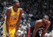 "NBA内部人士认为猛龙将对勇士构成最大威胁,本赛季的猛龙真的有这么""猛""吗?"