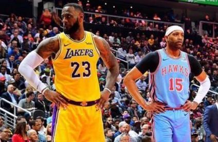 篮球世界杯投注体育 2