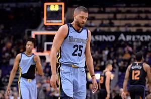 细数NBA几大难处理的合同:帕森斯不是最烂