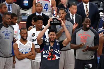 篮球世界杯买球平台 35