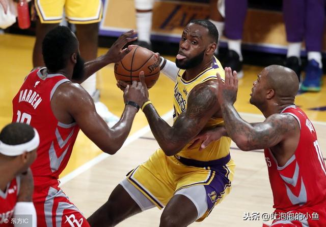 NBA排名 7