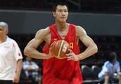 目前亚洲篮坛五个位置最强球员分别是哪几个?