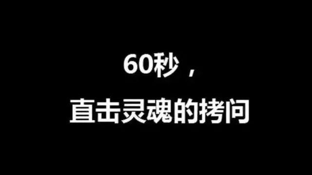 澳门壹号官方网站 1