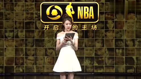2019年02月26日NBA常规赛 独行侠VS快船 全场录像回放视频