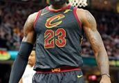如果在2015年NBA总决赛上,欧文、乐福都没有受伤,总冠军会是骑士队的吗?
