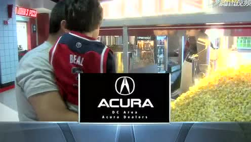 2019年03月19日NBA常规赛 爵士VS奇才 全场录像回放视频