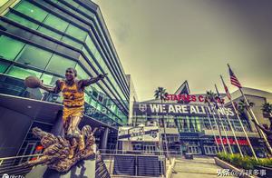 NBA历史上最高组织后卫,历史的长河中,他足以与乔丹平起平坐!
