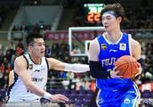从戒掉可乐到喜提MVP,王哲林是如何一步步成长起来的?赛季末他有希望加盟灰熊吗?