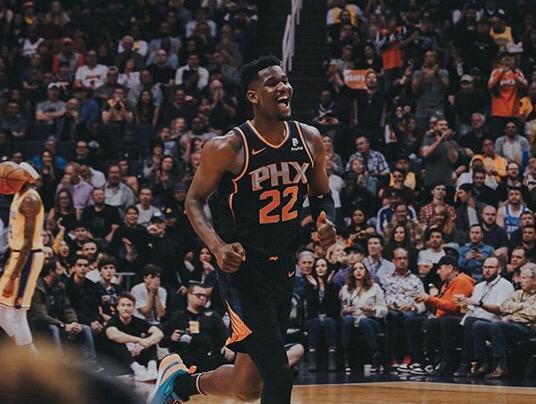 篮球世界杯娱乐 24