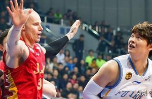 吉林应该怎么对抗新晋MVP王哲林