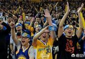 看NBA比赛有球迷穿客队球衣,是否说明NBA比其他联赛成熟?