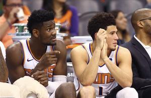 NBA五大弱队的翻身出路:尼克斯豪赌三巨头,四支球队争Zion