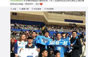 CBA北京队强势晋级8强!他们能像马莫时代成广东宏远夺冠拦路虎?