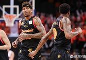 cba季后赛可以囤积三外援对中国篮球事业有利还是有害?