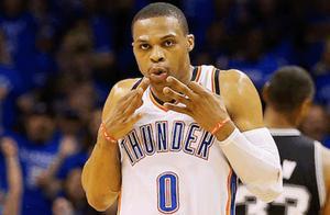 盘点NBA史上最强的0-9号, 艾弗森竟然不是?