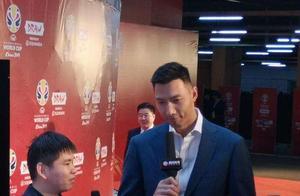 就怕你们全都看好中国男篮,但是硬伤没法改变