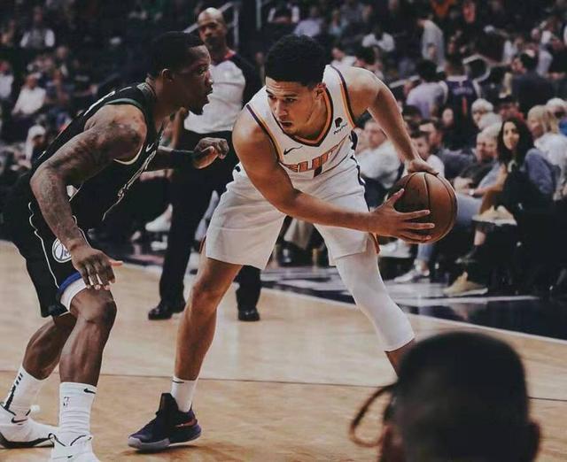 2019篮球世界杯投注平台 10