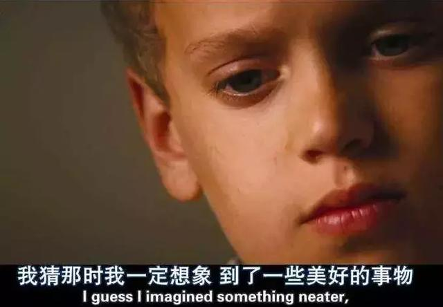 sbf胜博 8