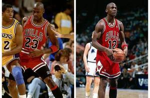 NBA球员没有球鞋合同怎么办?井喷后卫现身说法,自己做鞋穿啊!