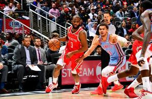NBA西部排名:勇士稳住第一,第五到第八名进入季后赛肉搏战