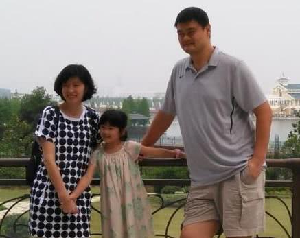 必赢官网 6