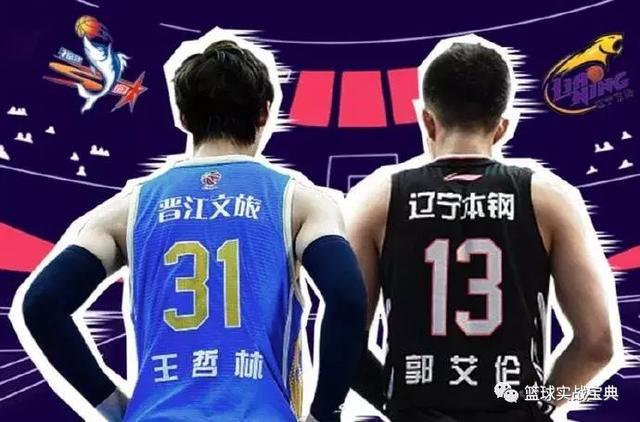 十博体育官网 9