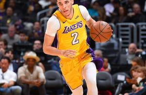 NBA现役5大年轻球员的模板:米切尔已超越模板,鲍尔跟基德神相似