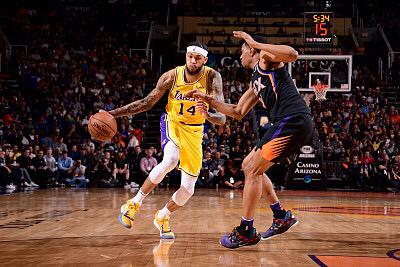 篮球世界杯娱乐 12