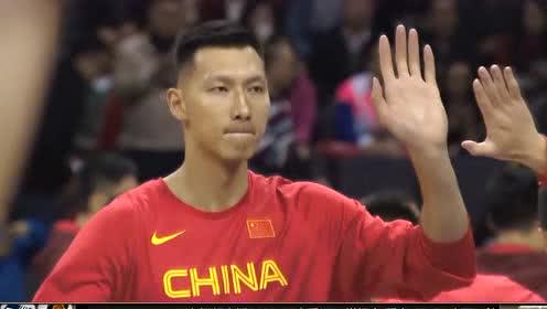2019年03月14日NBA常规赛 爵士VS太阳 全场录像回放视频