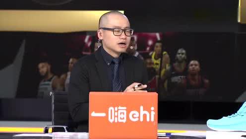 2019年04月03日NBA常规赛 湖人VS雷霆 全场录像回放视频