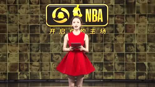 2019年04月07日NBA常规赛 76人VS公牛 全场录像回放视频