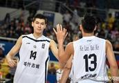 如何评价阿不都沙拉木在CBA半决赛新疆vs辽宁G3战的表现?