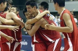 国内篮球评论员实战水平如何?王仕鹏惊世绝杀一战成名!