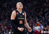 今年辽宁队大韩的受伤对于半决赛的走势有什么影响?