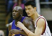 为什么诺维茨基在NBA能打21年,而姚明只打不到十年?