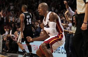 NBA球员奇特的备赛习惯