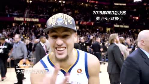 2019年04月06日NBA常规赛 开拓者VS掘金 全场录像回放视频