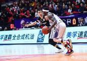 CBA半决赛,辽宁男篮在新疆队主场历史首胜,这场胜利会不会成为系列赛的转折点?