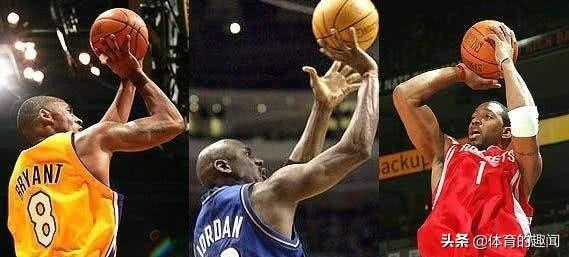 篮球世界杯盘口 8