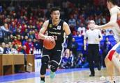 新疆男篮G3输球,阿的江的执教能力是否存在问题?