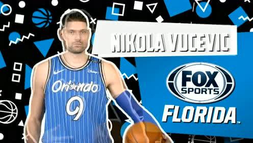 2019年04月04日NBA常规赛 尼克斯VS魔术 全场录像回放视频