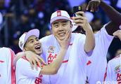 如果新疆队最终夺冠,他们的夺冠奖金会有多少?会超越辽宁去年的2000万奖金吗?