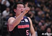 万圣伟半决赛首秀,杜峰两度换上,万圣伟热泪盈眶,怎么样评价杜峰的操作?