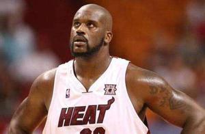 禁区比肩奥尼尔,扣篮超越霍华德,NBA最被低估的天赋诞生了