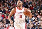 NBA火箭队戈登罚球命中率能高于勇士队杰雷布科吗?