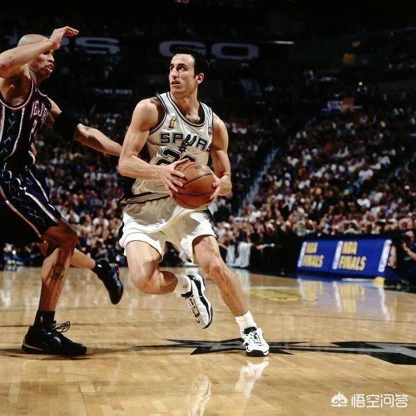 篮球世界杯盘口 5
