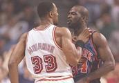 当年热火的莫宁相当于现役NBA中哪位球员的水平?