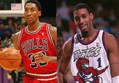 现在总看到NBA的一些巨星逼宫球队,身家几十亿美刀的球队老板会因为巨星逼宫妥协吗?